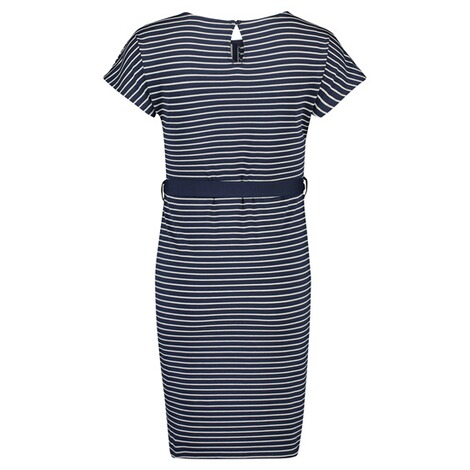 Noppies  Kleid Paula  Dress Blues 2