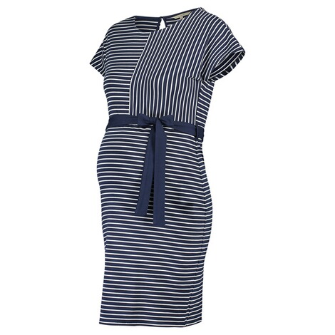 Noppies  Kleid Paula  Dress Blues 3