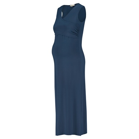 Noppies  Still-Kleid Orane  Dress Blues 3