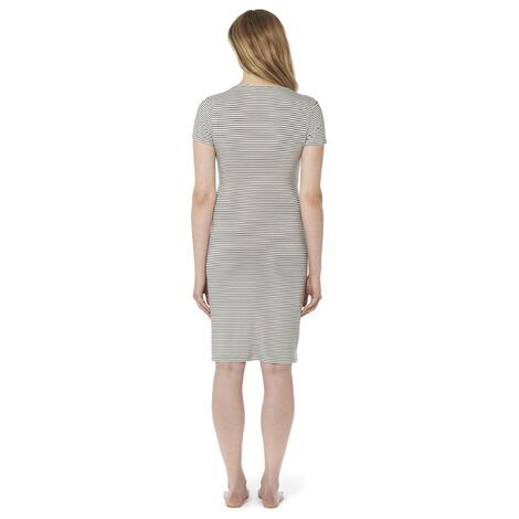 6eb03896b792c Noppies Still-Nachtkleid Susa online kaufen