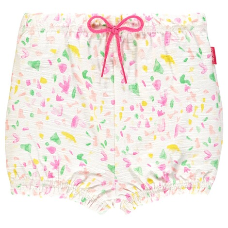 Noppies  Shorts Summit  Sachet Pink 1