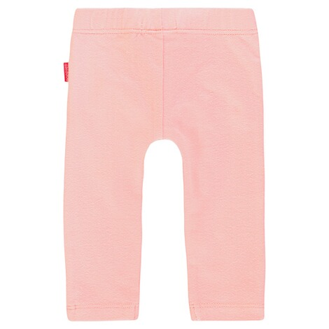 Noppies  Leggings Stonegate  Impatiens Pink 2