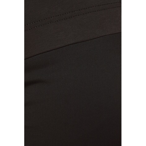 ESPRIT  Business Hose  Black 7