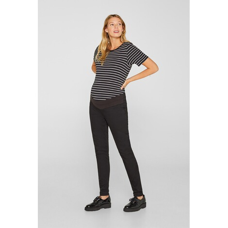 ESPRIT  Business Hose  Black 9