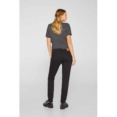 ESPRIT  Business Hose  Black 10