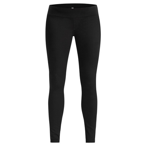 ESPRIT  Business Hose  Black 1
