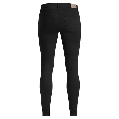 ESPRIT  Business Hose  Black 2