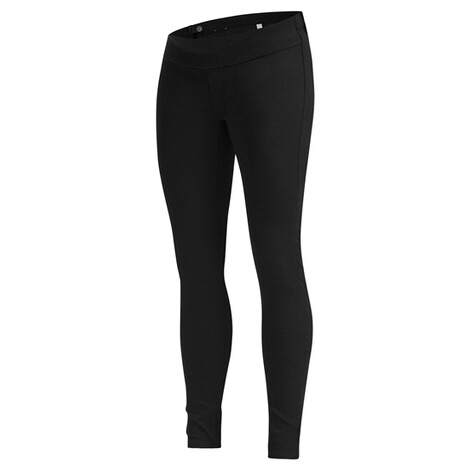 ESPRIT  Business Hose  Black 6