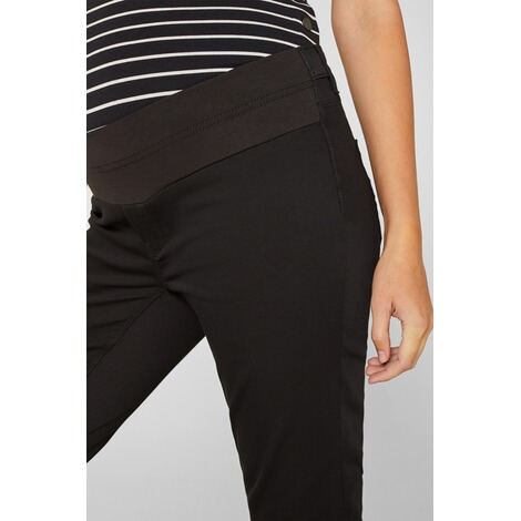 ESPRIT  Business Hose  Black 8