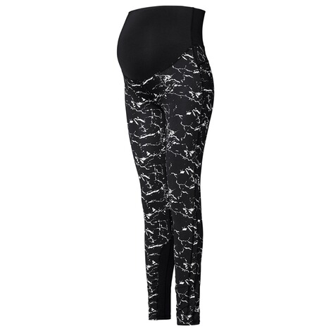 NoppiesSport-Legging Fae  Black 5
