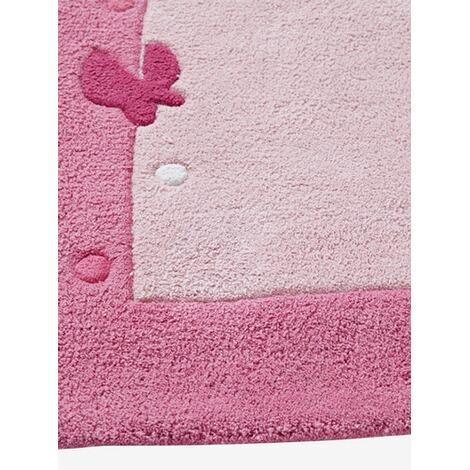 Kinderzimmer-Teppich \