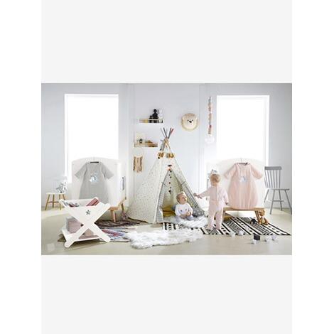 Vertbaudet Kinderzimmer Tipi Wendbar Online Kaufen Baby Walz