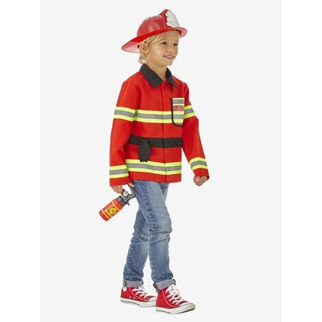 Vertbaudet Feuerwehrkostüm für Kinder online kaufen | baby-walz