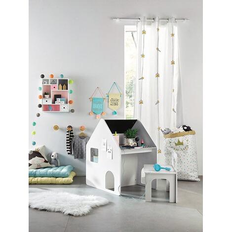 Vertbaudet Lichtergirlande Fur Kinderzimmer Online Kaufen Baby Walz