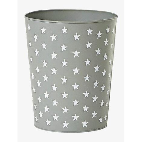 Vertbaudet Papierkorb für Kinderzimmer, Mülleimer online kaufen ...