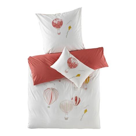 Hessnatur Renforcé Bettwäsche Für Baby Und Kinder Aus Reiner Bio