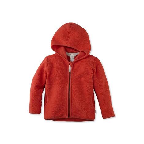 Fleece jacke kaufen