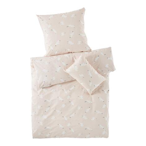 hessnatur renforce bettw sche aus reiner bio baumwolle online kaufen baby walz. Black Bedroom Furniture Sets. Home Design Ideas