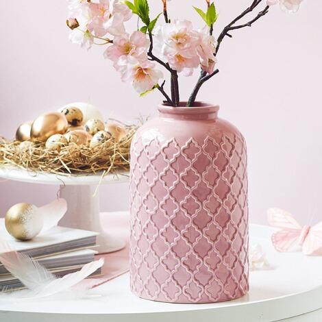 deko vase mosaik online kaufen die moderne hausfrau. Black Bedroom Furniture Sets. Home Design Ideas