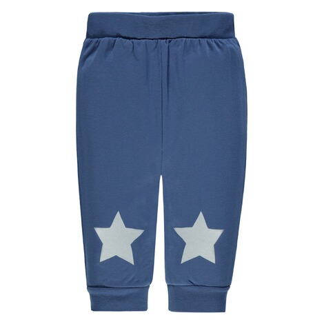 BELLYBUTTON  Jogginghose  dutch blue 1