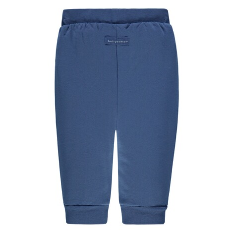 BELLYBUTTON  Jogginghose  dutch blue 2