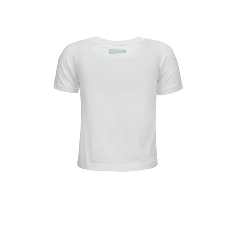 BELLYBUTTON  T-Shirt  bright white 2