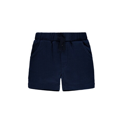 BELLYBUTTON  Shorts  estate blue 1