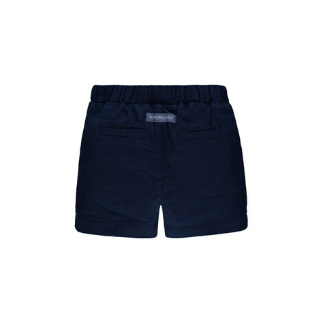 BELLYBUTTON  Shorts  estate blue 2