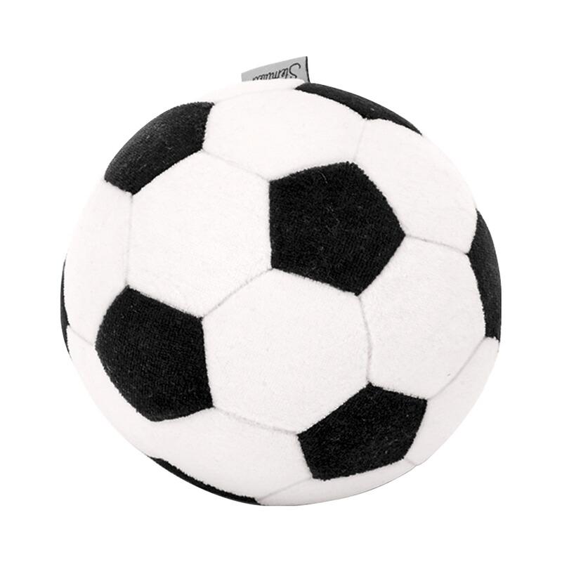 Soft-Fußball 13cm