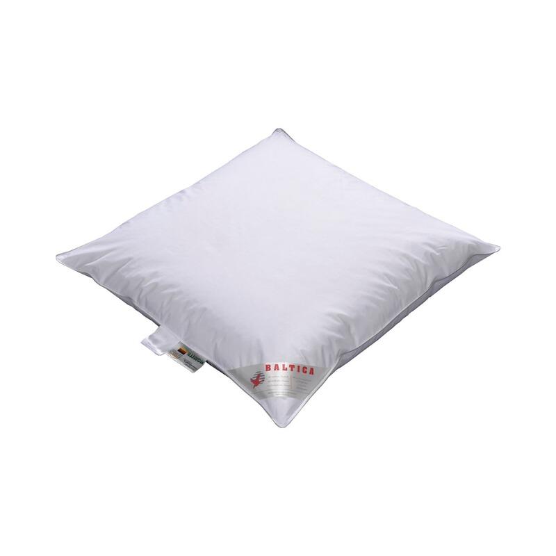Baby Bettdecke//Kissen für Stubenwagen Beistellbetten Wiegen Kinderwagen 80x80